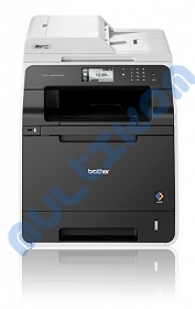 BROTHER DRUKARKA MFC-L8650CDW