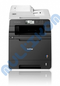 BROTHER DRUKARKA LASEROWA - DCP-L8400CDN