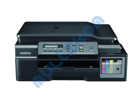 BROTHER DRUKARKA  A4 USB, WiFi, ADF - DCP-T700W