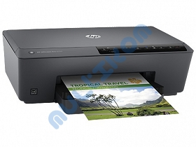 HP DRUKARKA OfficeJet 6230 - E3E03A