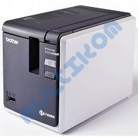 Drukarka do naklejek Brother - PT-9800PCN